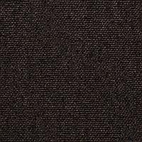 Ковровая плитка Ege Carpets Epoca Classic Ecotrust 78218548