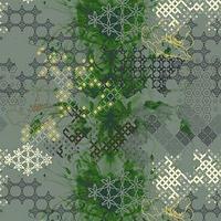 Ege Highline Ege Carpets Floorfashion by Muurbloem RF52208917