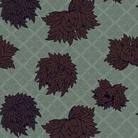 Ege Highline Ege Carpets Floorfashion by Muurbloem RF52209010
