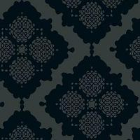 Ege Highline Ege Carpets Floorfashion by Muurbloem RF52209018