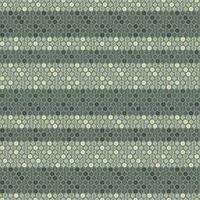 Ege Highline Ege Carpets Floorfashion by Muurbloem RF52209106