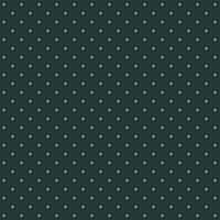 Ege Highline Ege Carpets Classic RF5500454