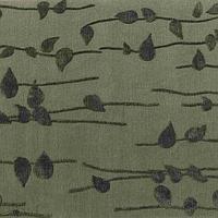 Ковры Jacaranda Carpets Гималайские ковры JC3812 Mala leaf