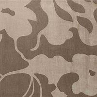 Ковры Jacaranda Carpets Гималайские ковры JC3813 Buma