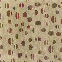 Ковры Jacaranda Carpets Гималайские ковры JC3815 Dots Asymmetric