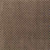 Ковры Jacaranda Carpets Гималайские ковры JC3816 Cita