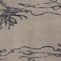 Ковры Jacaranda Carpets Гималайские ковры JC5028 Movement