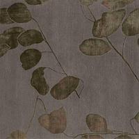 Ковры Jacaranda Carpets Гималайские ковры JC6287 Moon leaf