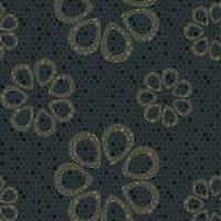 Ege Highline Ege Carpets Floorfashion by Muurbloem RF52209118