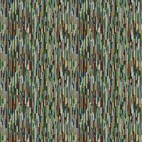 Ege Highline Ege Carpets Floorfashion by Muurbloem RF52209203
