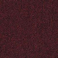 Ковровая плитка Ege Carpets Epoca Contra Ecotrust 69247048