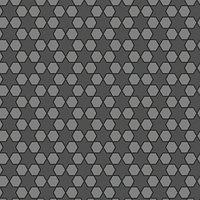 Ege Highline Ege Carpets Cultures RF52203105