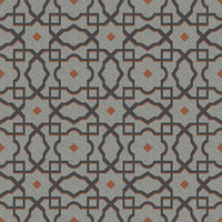 Ege Highline Ege Carpets Cultures RF52203106