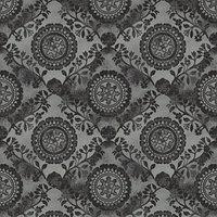 Ege Highline Ege Carpets Cultures RF52203109