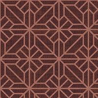 Ege Highline Ege Carpets Cultures RF52754803