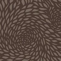 Ege Highline Ege Carpets Cultures RF52754809