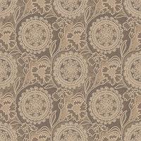 Ege Highline Ege Carpets Cultures RF52754812