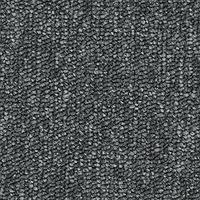 Ковровая плитка Ege Carpets Epoca Contra Ecotrust 69276048
