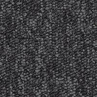 Ковровая плитка Ege Carpets Epoca Contra Ecotrust 69276548