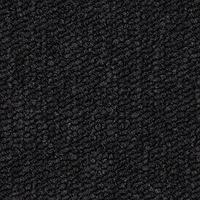 Ковровая плитка Ege Carpets Epoca Contra Ecotrust 69280548