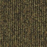 Ковровая плитка Ege Carpets Epoca Contra Stripe Ecotrust 69135548