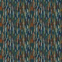 Ege Highline Ege Carpets Floorfashion by Muurbloem RF52209210