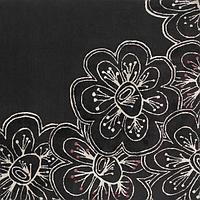 Ковры Jacaranda Carpets Гималайские ковры JC7050 Chloe