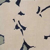 Ковры Jacaranda Carpets Гималайские ковры JC7052 Laura