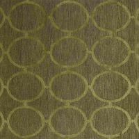 Ковры Jacaranda Carpets Гималайские ковры JCD009 Rings