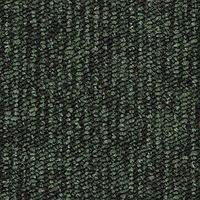 Ковровая плитка Ege Carpets Epoca Contra Stripe Ecotrust 69139048