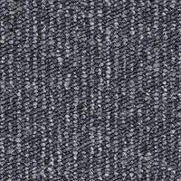 Ковровая плитка Ege Carpets Epoca Contra Stripe Ecotrust 69155048