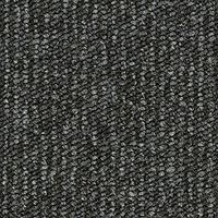 Ковровая плитка Ege Carpets Epoca Contra Stripe Ecotrust 69159048