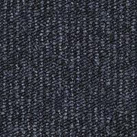 Ковровая плитка Ege Carpets Epoca Contra Stripe Ecotrust 69159548