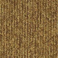 Ковровая плитка Ege Carpets Epoca Contra Stripe Ecotrust 69164048