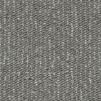Ковровая плитка Ege Carpets Epoca Contra Stripe Ecotrust 69173548