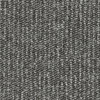 Ковровая плитка Ege Carpets Epoca Contra Stripe Ecotrust 69175048