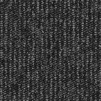 Ковровая плитка Ege Carpets Epoca Contra Stripe Ecotrust 69177048