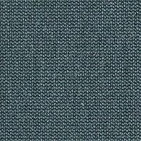Ковровая плитка Ege Carpets Epoca Knit Ecotrust 85633548