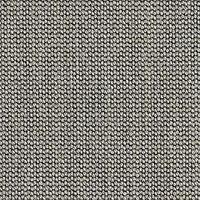 Ковровая плитка Ege Carpets Epoca Knit Ecotrust 85671048