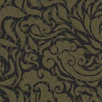 Ege Highline Ege Carpets Cultures RF52953607