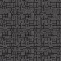 Ege Highline Ege Carpets Cultures RF52953608