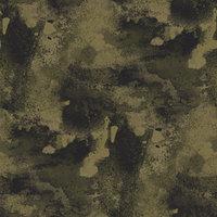 Ege Highline Ege Carpets Cultures RF52953609