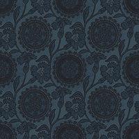 Ege Highline Ege Carpets Cultures RF52953610