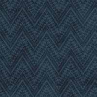 Ege Highline Ege Carpets Cultures RF52953613