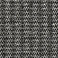 Ковровая плитка Ege Carpets Epoca Knit Ecotrust 85674548