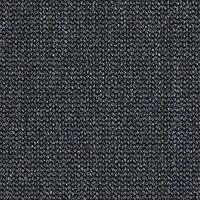Ковровая плитка Ege Carpets Epoca Knit Ecotrust 85676048