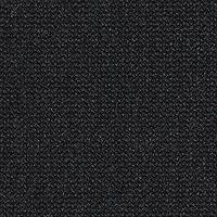 Ковровая плитка Ege Carpets Epoca Knit Ecotrust 85680548