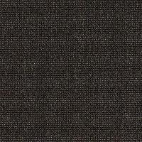 Ковровая плитка Ege Carpets Epoca Profile Ecotrust 60319548