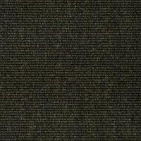 Ковровая плитка Ege Carpets Epoca Profile Ecotrust 60337548