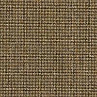 Ковровая плитка Ege Carpets Epoca Profile Ecotrust 60364048